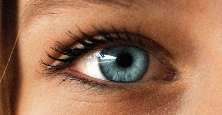 Se klart igen med hjälp av ögonläkare